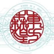 senhuang